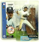2014 McFarlane MLB Derek Jeter Commemorative Figure Two-Pack 7