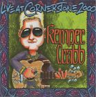 KEMPER CRABB - Live At Cornerstone 2000 (C2K) CD / ATOMIC OPERA / ARKANGEL)