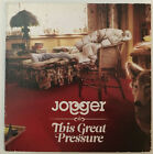 JOGGER - This Great Pressure CD (Magical Properties / Napping Captain / Biss)