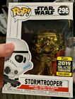 2017 Funko Star Wars Celebration Exclusives Gallery and Shared List 17