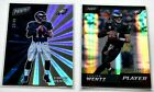 2018 Super Bowl LII Rookie Card Collecting Guide 39