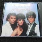 SHALAMAR  Make That Move  CD Scarce OOP Greatest Hits EX+ Disc