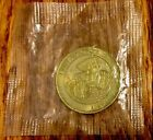FIRST AUTOMOBILE 1893~THE SUNOCO MILLENNIUM COIN SERIES 1999  6 - NEW