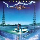 Raised on Radio by Journey (Rock) (CD, Oct-1996, Columbia (USA))