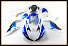 CA Fit Suzuki 2011 15 2018 GSXR600 GSXR750 K11 Fairing Kit Set + Windshield C01