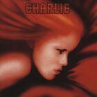 Charlie - Fantasy Girls - Classic Rock