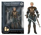 Funko Legacy Action: Game of Thrones Series 2- Brienne of Tarth Action Figure