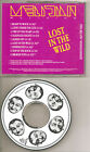 Melidian CD Lost In The Wild (1989) NM RARE ONLY ONE ON eBay PROMO