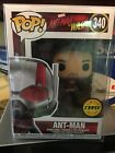 Funko Pop Ant-Man and the Wasp Vinyl Figures 16