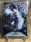 Topps Announces Plans for Kris Bryant Rookie Cards 13