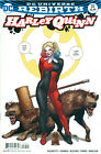 Ultimate Guide to Collecting Harley Quinn 40