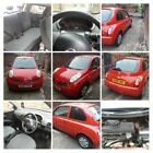 LARGER PHOTOS: Nissan Micra S