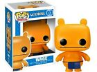 Ultimate Funko Pop Uglydoll Figures Checklist and Gallery 18