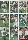 Dan Marino Rookie Cards and Autograph Memorabilia Guide 18