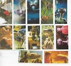 1982 Topps ET The Extra-Terrestrial Trading Cards 25