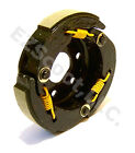 CLUTCH HIGH PERFORMANCE 50CC 139QMB 4 STROKE CHINESE GY6 SCOOTER MOPED JCL ZNEN