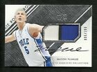2013-14 Upper Deck Exquisite Collection Basketball Cards 18