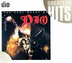 DIO - THE VERY BEAST OF DIO - CD - NEW