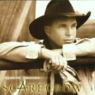 Brooks, Garth : Scarecrow CD DISC ONLY #C200
