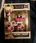2017 Funko Five Nights at Freddy's Mystery Minis Series 2 16