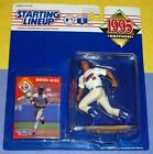 1995 MOISES ALOU Montreal Expos NM+ Rookie * FREE s/h* Starting Lineup