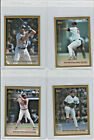 2019 Topps Throwback Thursday Full Set #3 TBT Mariano Rivera Mcgriff No.2
