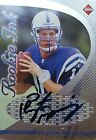 Top Peyton Manning Autograph Cards to Collect 30