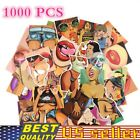 199PC Sexy Girl Stickers For Sticker Bomb Laptop Luggage Decals Random Send lot