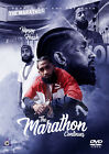 NIPSEY HUSSLE THE MARATHON 2019 MUSIC VIDEOS DVD VICTORY LAP RACKS IN THE MIDDLE
