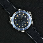 OMEGA SEAMASTER Professional Diver 41mm AUTOMATIK SERVICE automatic 1681503