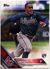2016 Topps Update Series Baseball Variations Checklist and Gallery 14