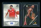 Giannis Antetokounmpo Rookie Card Guide 20