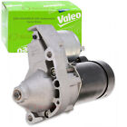 Valeo Starter Motor for 2000-2004 BMW R1200C Independent - Electrical System gs
