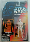 BUY 2 GET 1 25 OFF STAR WARS POWER OF THE FORCE Figures RED CARDS CHOOSE