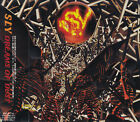 SLY - Dreams of Dust (NEW Japan CD) - S/T 1997 Loudness EZO Anthem Dead End