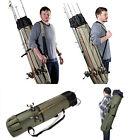 New Outdoor Portable Fishing Gear Bag Waterproof And Moisture proof Fishing Bag