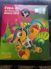 2014 FIFA World Cup Soccer Cards and Collectibles 26