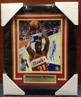 Dominique Wilkins Rookie Cards and Autographed Memorabilia Guide 46