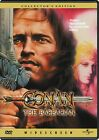 2011 Rittenhouse Conan Movie Preview Trading Cards 36