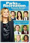 2013 Press Pass Parks and Recreation Trading Cards 56