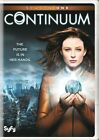 2014 Rittenhouse Continuum Seasons 1 and 2 Trading Cards 7