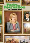 2013 Press Pass Parks and Recreation Trading Cards 43