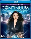 2014 Rittenhouse Continuum Seasons 1 and 2 Trading Cards 10