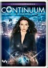 2014 Rittenhouse Continuum Seasons 1 and 2 Trading Cards 9
