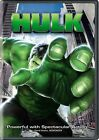 Hulk Trading Cards Guide and History 16