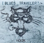 Blues Traveler : Hook  Runaround  Mountains Win Again CD DISC ONLY #D47