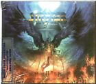 CD + DVD SET STRYPER NO MORE HELL TO PAY DELUXE EDITION SEALED NEW 2014