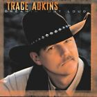 Dreamin' Out Loud by Trace Adkins CD DISC ONLY #D67