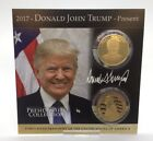 Donald Trump Card Collecting Guide and Checklist 28