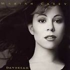 Daydream by Mariah Carey (CD Oct-1995, Columbia) DISC ONLY #D81